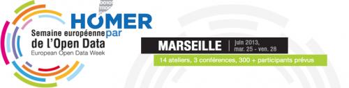 Semaine_Européenne_Open_Data_Marseille